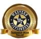 WF Peacemaker Finalist Seal
